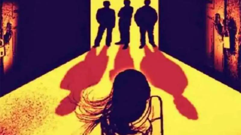 Lahore sisters abducted, 'gang raped' in Arifwala, 14 arrested