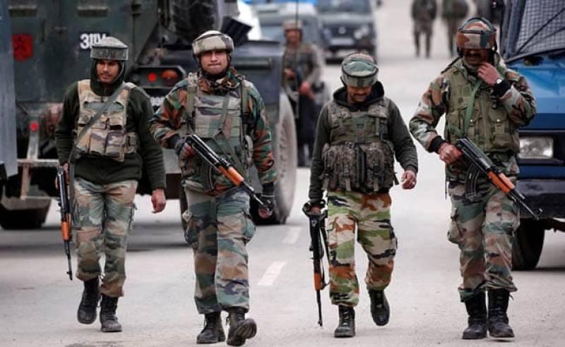 Pakistan urges world to save Kashmiris as IIOJK completes 600 days under Indian siege