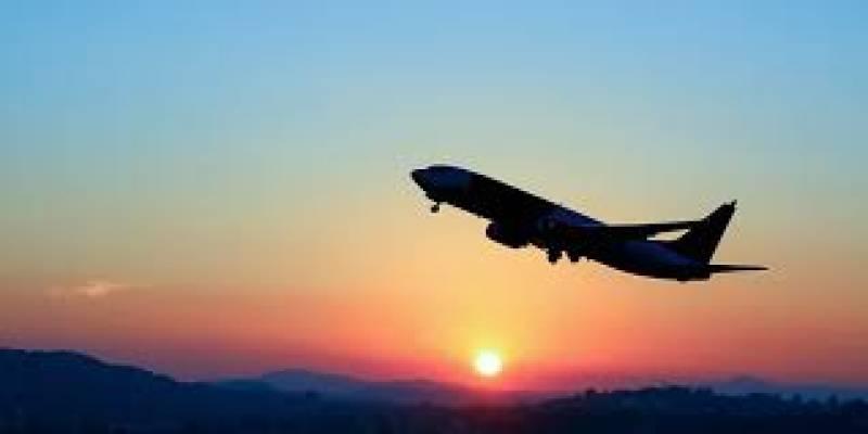 CAA issues new travel advisory amid COVID-19 surge