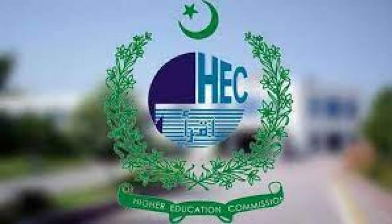 HEC and the dilemma of its working style