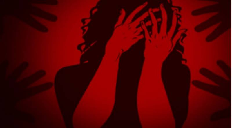 Woman 'gang-raped' by armed men in husband's presence in Chiniot