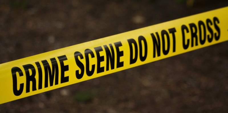 'Drug addict' – Mobile gamer kills three family members, passerby in Lahore