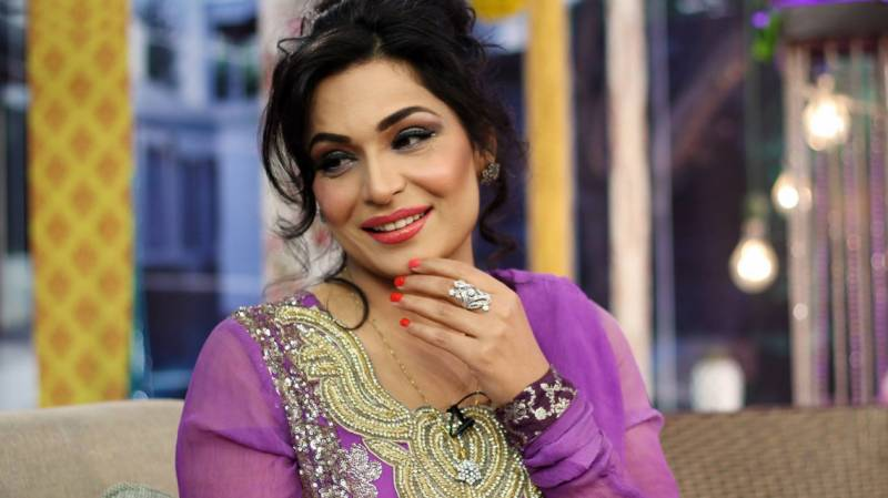 US psychiatric facility releases Meera after Capt. Naveed paid $50,000 for bail
