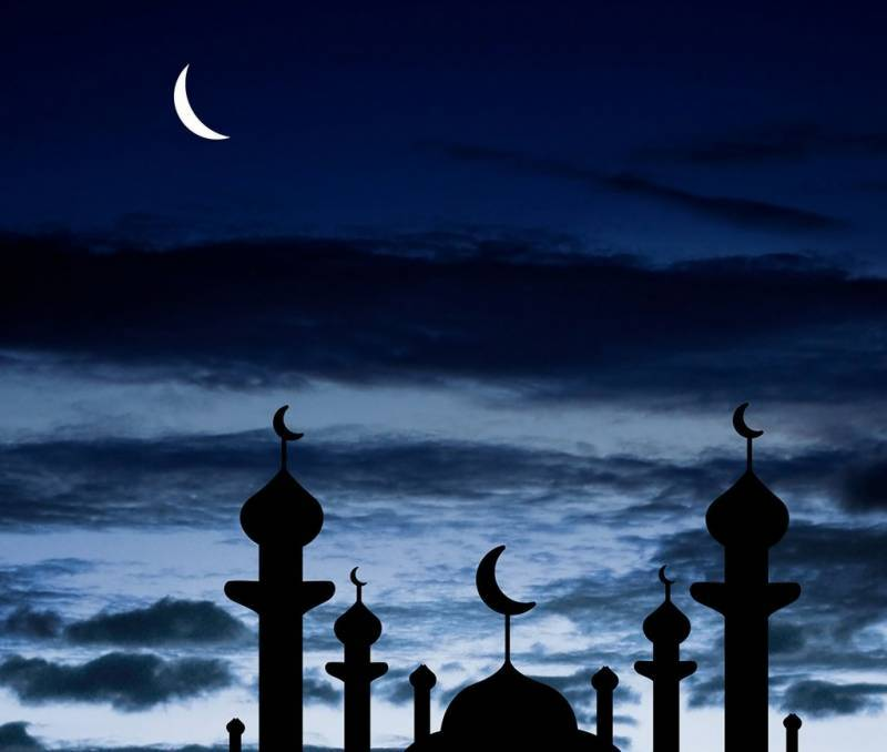 The spiritual significance of the first Friday of Ramadan