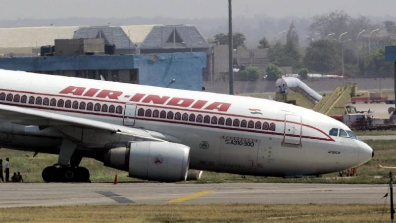 India launches probe against 4,000 pilots over fake licences
