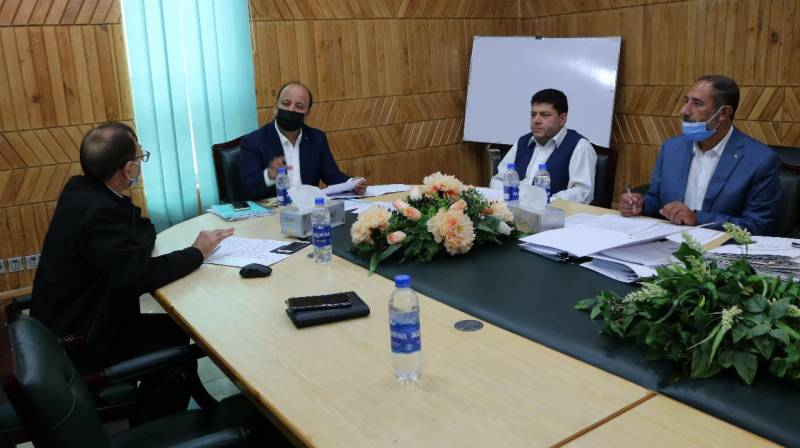 Karakorum Cooperative Bank to introduce new startup in Gilgit Baltistan