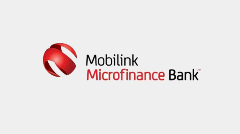 Mobilink Microfinance Bank launches School Loan to financially empower educational institutes