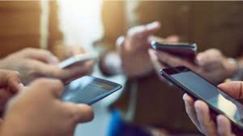 Internet, mobile services restored in Lahore