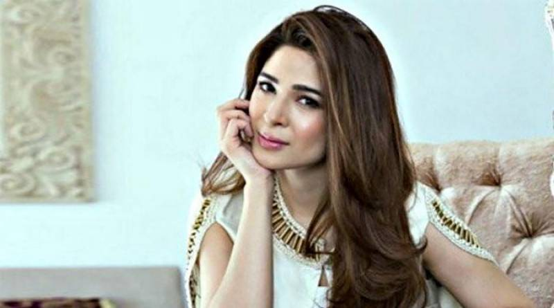 Ayesha Omar explains the concept of 'Royalties To Artists'