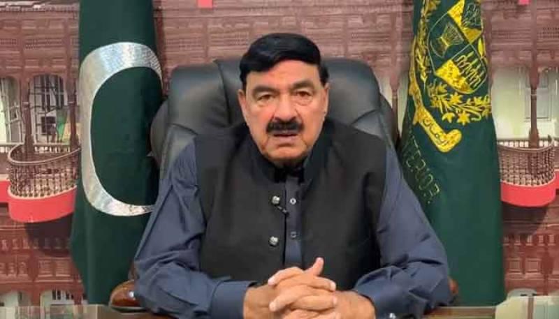 Quetta hotel blast was suicide attack, confirms interior minister