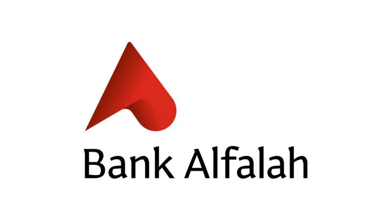 Strong business performance improved Bank Alfalah's Mar '21 profitability by 23pc