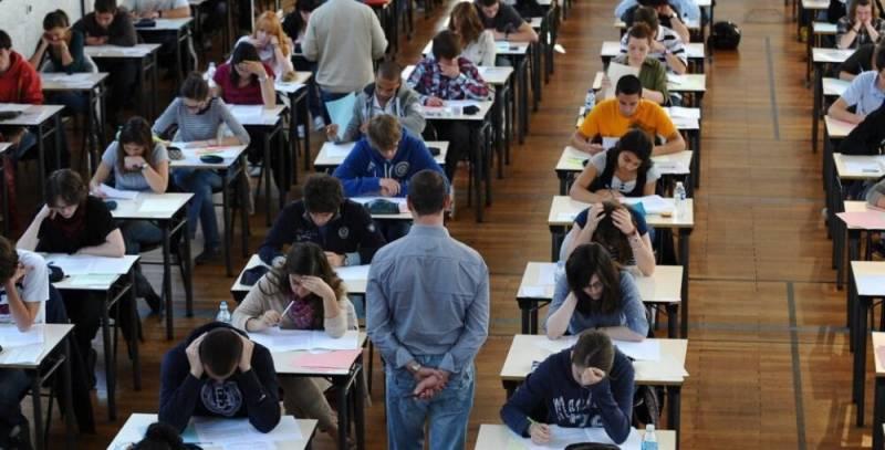 IHC rejects plea seeking cancellation of O/A level exams