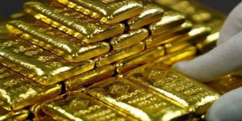 Today's gold rates in Pakistan — 24 April 2021