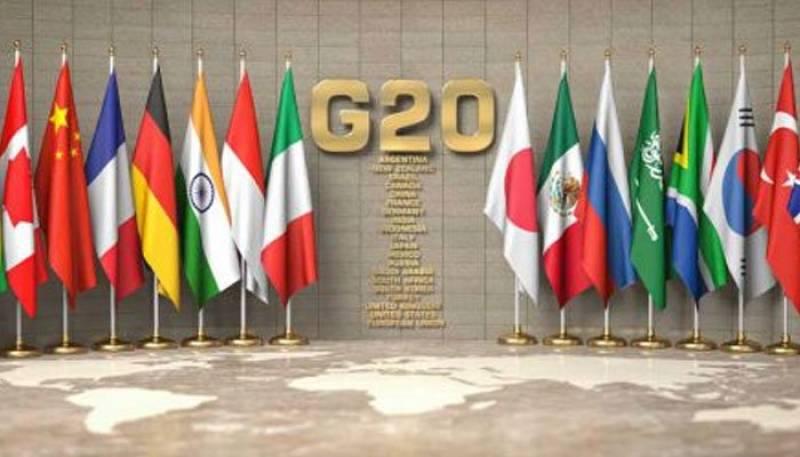Pakistan, Japan sign debt suspension agreements amounting to $367 million