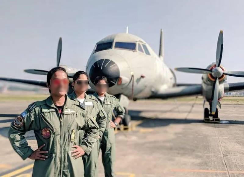 Indian pilot moves court against harassment by IAF's flight commander