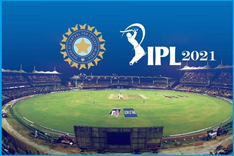 IPL in danger as two players contract coronavirus