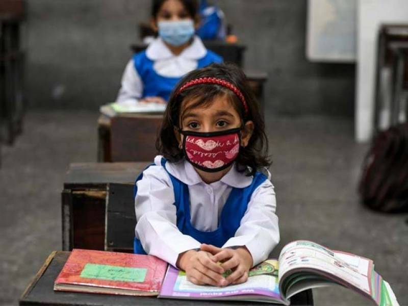 Islamabad schools ordered to slash fees by 20%