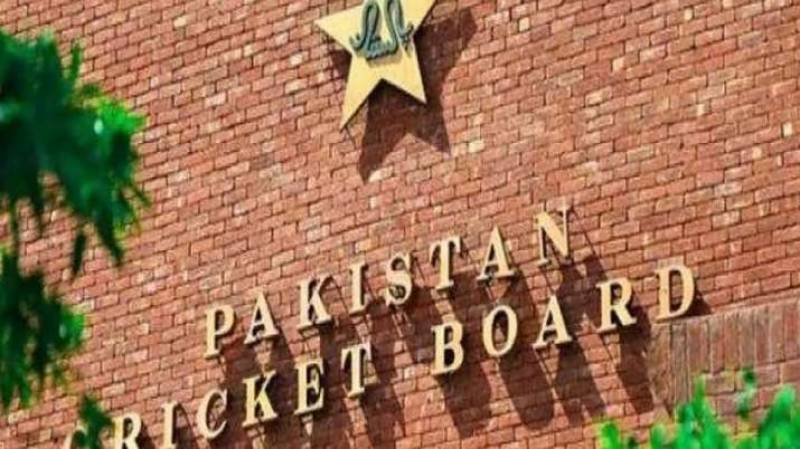 PCB announces 'Parental Support Policy' for cricketers