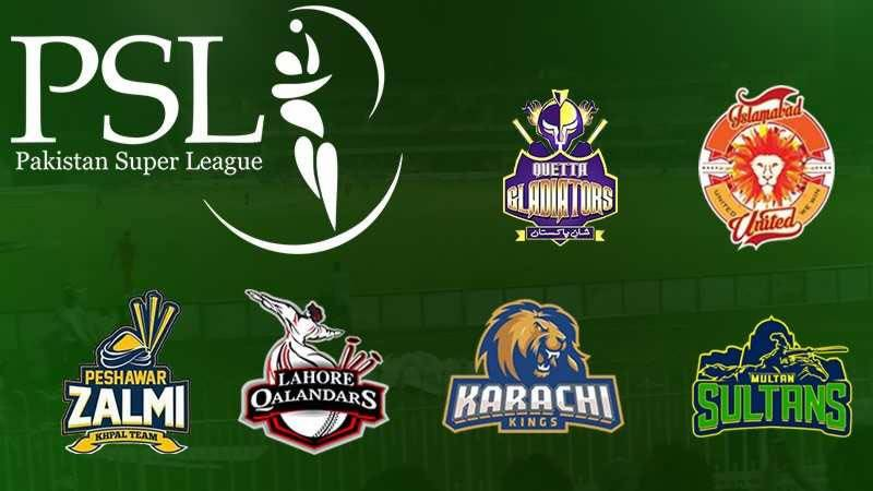 PCB, NCOC decide on venue of PSL 2021's remaining matches today