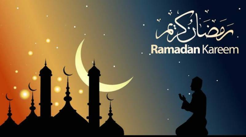 10 Tips for Success during the Last Ashra of Ramadan