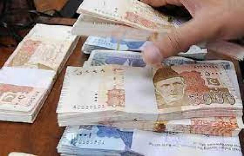 Currency Exchange Rates in Pakistan today - 2021-May-07-Updated 10:00 AM
