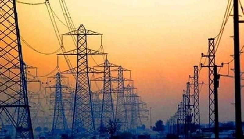 Fuel adjustment: Nepra decreases power tariff by 61 paisa per unit