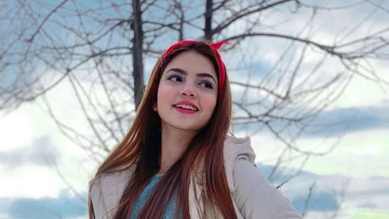 Dananeer Mobeen's version of 'Mustafa Jaan-e-Rehmat' leaves fans surprised