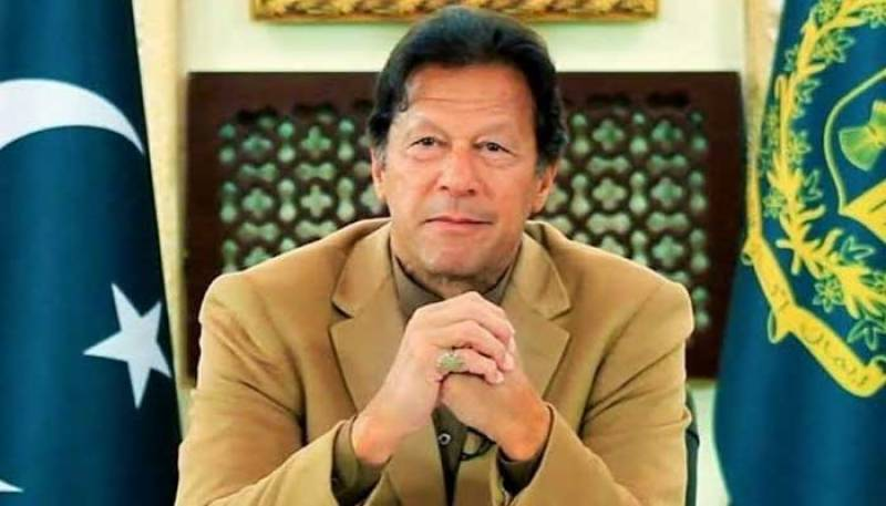 Got any queries? Ask PM Imran directly via telephone tomorrow