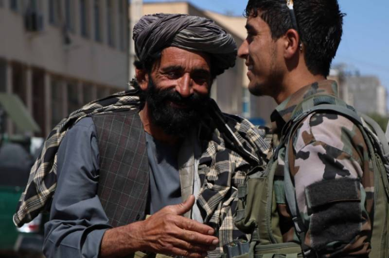 Pakistan welcomes Taliban's ceasefire on Eid-ul-Fitr in Afghanistan