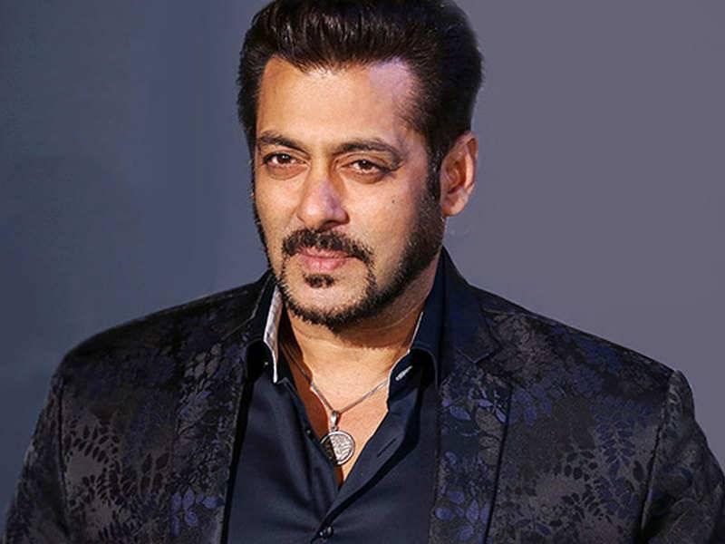 Salman Khan's sisters contract coronavirus