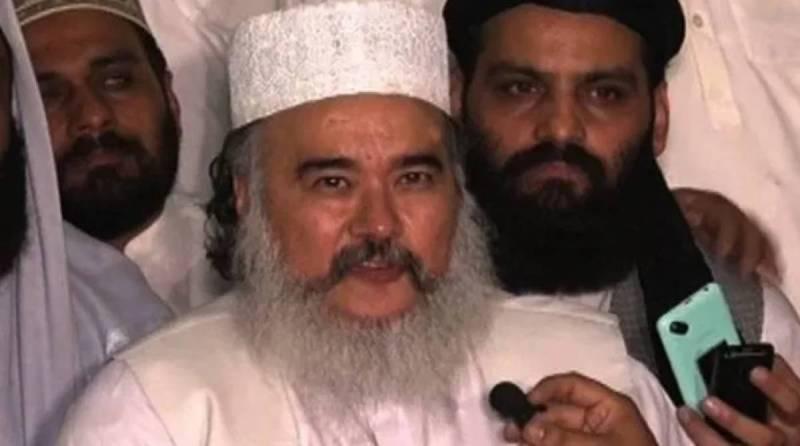 Popalzai announces Eid; public awaits Ruet-e-Hilal Committee's decision