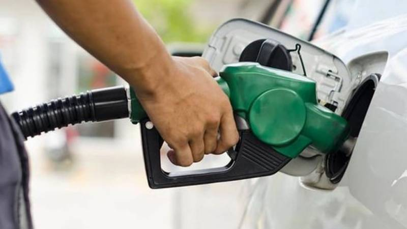 Petroleum prices to remain unchanged as PM Imran rejects OGRA's proposal