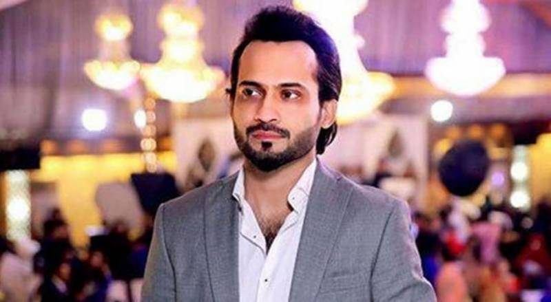 Waqar Zaka included in Pakistan's first advisory committee for cryptocurrency