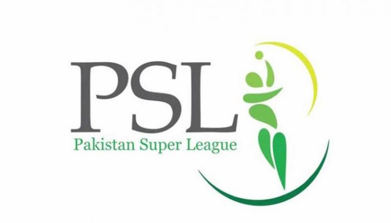 UAE ready to host remaining matches of PSL 2021 in Abu Dhabi