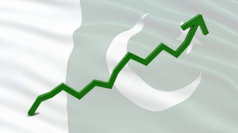 Fawad shares Pakistan's economic indicators in 2021