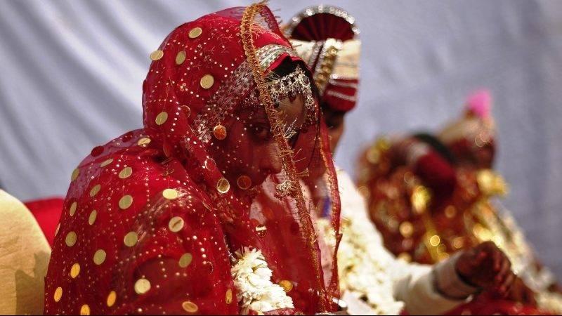 Girl for marriage swat Pakistan Rishta