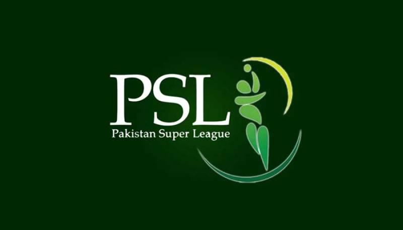 Pakistan considering relocating PSL6 again