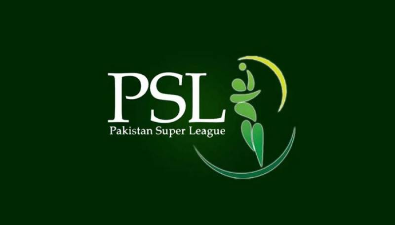 PCB issues tentative schedule for remaining matches of PSL6