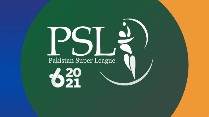 PSL 2021: PCB announces schedule of remaining matches at Abu Dhabi