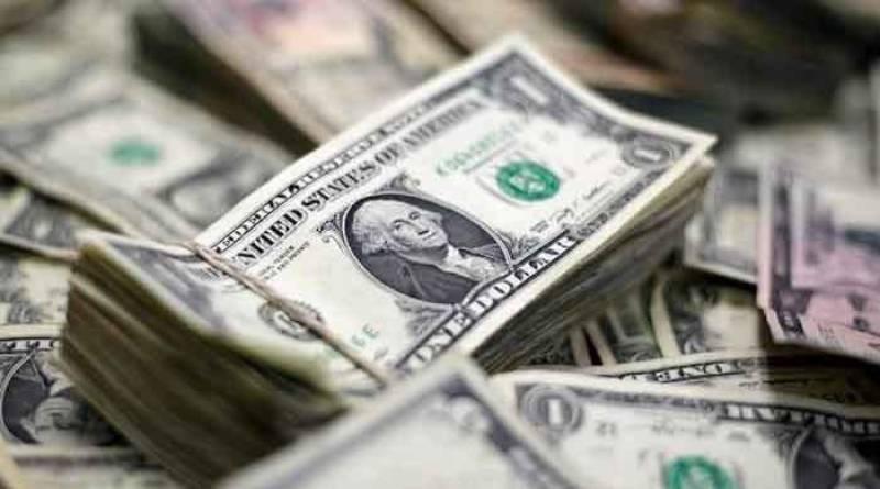 Roshan digital accounts attract historic $1.25 billion