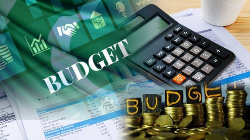 Punjab to raise salaries, pensions by 10pc in FY21-22 budget