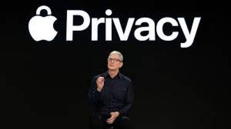 iOS15: Apple unveils better privacy control to keep an eye on apps collecting user's data