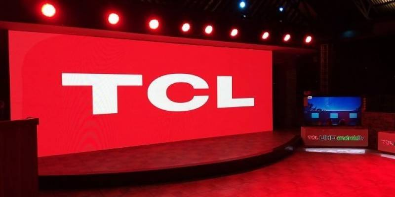 TCL Pakistan opens its new store in Lahore