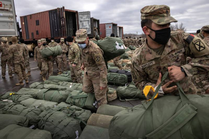 US completes more than 50 percent of troop withdrawal from Afghanistan