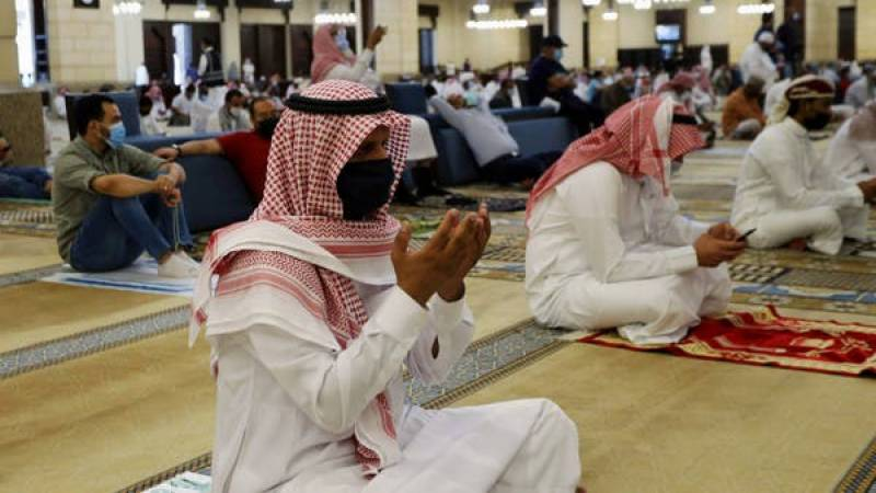 Saudi expert reveals most likely date for Eid Al Adha 2021