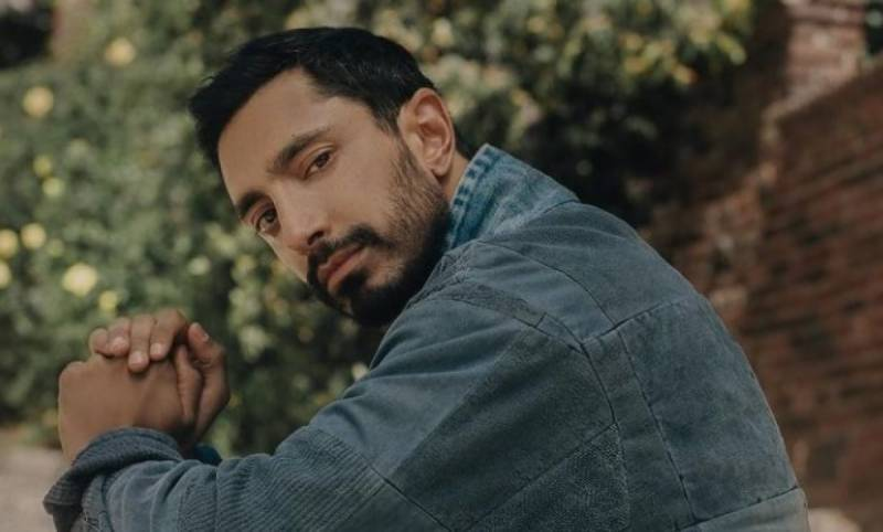 Riz Ahmed wishes to change Hollywood's representation of Muslims