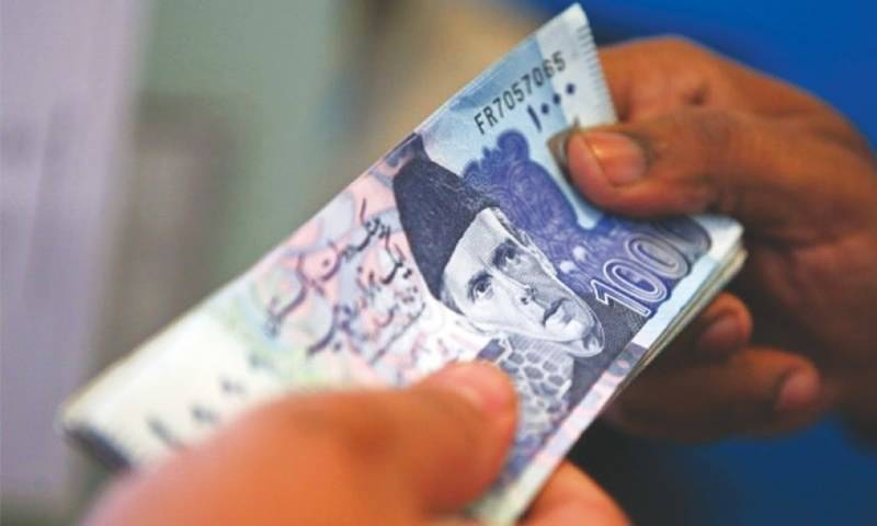 Budget 2021-22: Every household to get Rs500,000 interest free business loans