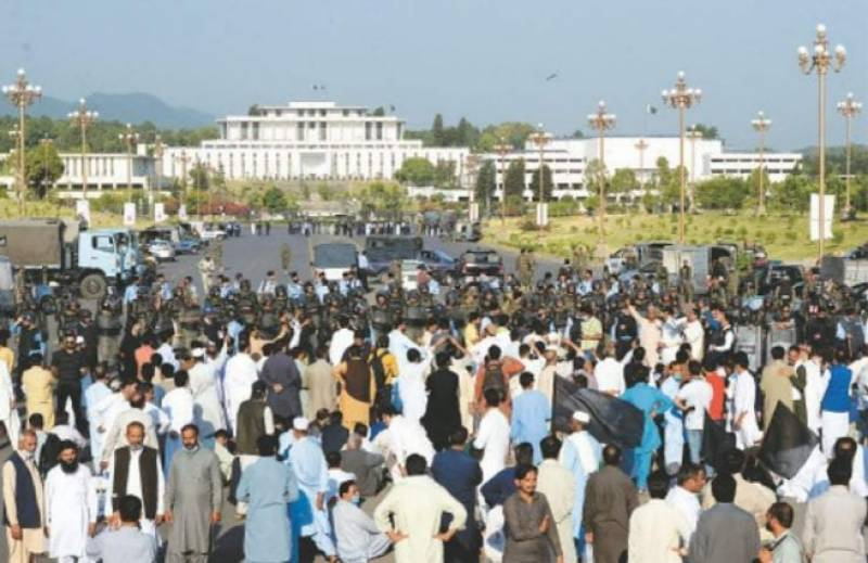 Budget 2021-22: Govt employees reject 10% increase in salaries, pensions