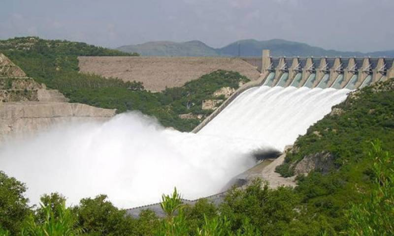 Budget 2021-22: Pakistan earmarks 'historic' Rs91 billion for water security