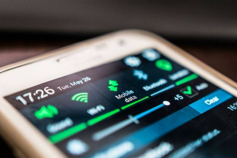 Budget 2021-22: PTI govt proposes tax on mobile data usage, SMS